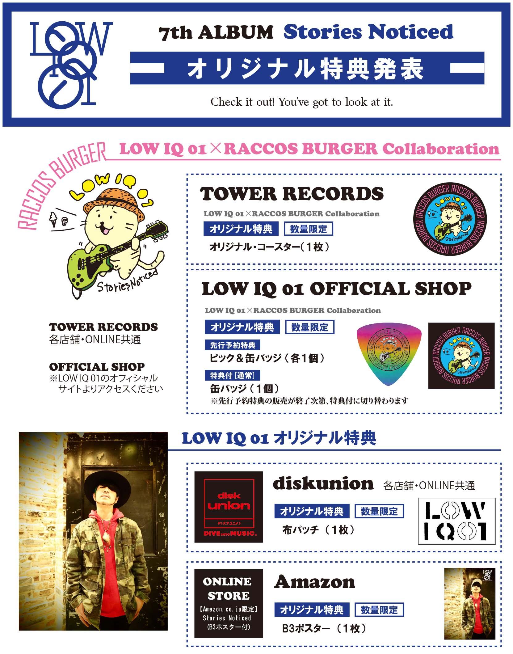 Album Low Iq 01 Master Low Rar - vismaicatac : Inspired by LnwShop com
